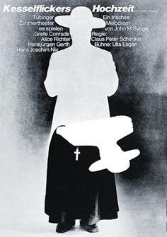 Plakat 1 Tübingen