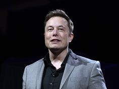 """Elon Musk also created his first video game at the age of 12 when he was living in South Africa. Well, the game created by Elon Musk is known as """"Blaster"""" Foto Doctor, Elon Musk Spacex, Job Interview Questions, Open Signs, Tesla Motors, Job Opening, Billionaire, This Or That Questions, Bring It On"""