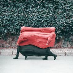 PICDIT | Art – Photo – Design
