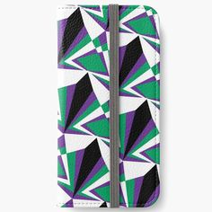 #geometricpatter #pattern #geometric #pretty #original #phonecoverdesign #phonecover #design #cooldesign #unique Iphone Wallet, Iphone 6, Iphone Cases, Phone Covers, Cool Designs, Triangle, Crown, Patterns, Unique
