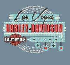 Harley-Davidson custom dealer art on Behance Harley Davidson Motor, Harley Davidson T Shirts, Harley Dealer, Motorcycle Logo, Harley Davison, Military Guns, Biker, Behance, Motors
