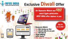 Special Offers....www.infosindia.com