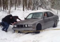 Ultimate Towing Win/Fail Compilation (VIDEO)...