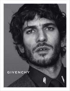 quim-gutierrez-mariano-ontanon-for-givenchy-fallwinter-20132014-mens-ad-campaign