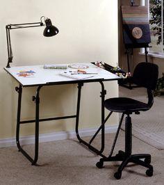Studio Designs Masterpiece Art Station - JerrysArtarama.com
