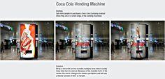 coca-cola.jpg 600×292 pixels