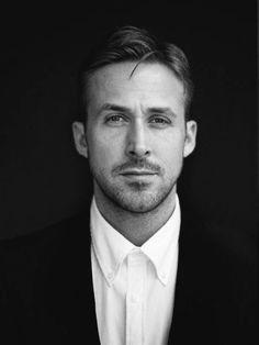 Ryan Gosling ❤️