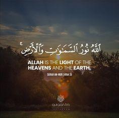 Imam Ali Quotes, Allah Quotes, Muslim Quotes, Religious Quotes, Love In Islam, Allah Love, Short Quotes Love, Quran Book, Beautiful Islamic Quotes