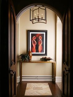 foyer pictures ideas