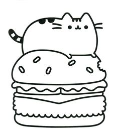 https://i.pinimg.com/736x/dc/63/24/dc6324974db2c9990e8f4d9de396bba5--pusheen-crafts-pusheen-cat-diy.jpg