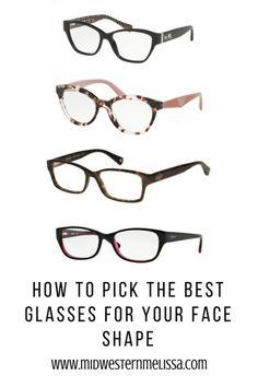 97688b2ee 12 Best Eyeglasses images | Glasses, Eye Glasses, Eyeglasses