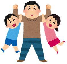 こんにちは。 文章スタイリストの武田みはるです。  過去最高の来場カップルでにぎわった 先日のウエディングマルシェ。 それだけ結婚する人、しようとする若者が多いってことですね 喜ばしいこと  ... 詳しくは http://kotono-ha.com/74080/?p=5&fwType=pin&blog=6509