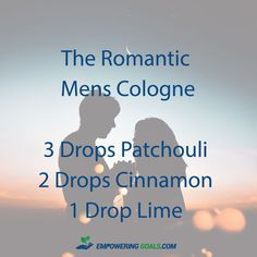essential oil cologne blends for men. Ditch the chemical cologne and try these blends of essential oils in a roller bottle for men. Essential Oil For Men, Oils For Men, Cinnamon Essential Oil, Citrus Essential Oil, Essential Oil Perfume, Essential Oil Diffuser Blends, Young Living Essential Oils, Oils For Energy, Essential Oils