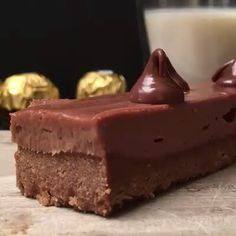 Ferrero Rocher Bars