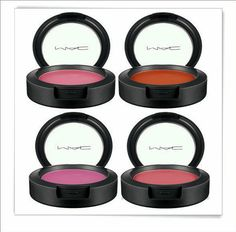 sell mac cosmetics For Christmas Gift,For Beautiful your life
