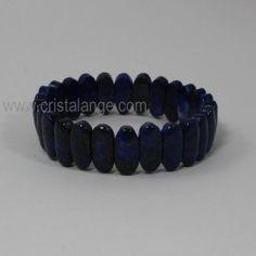 Bracelet Lapis Lazuli Benita
