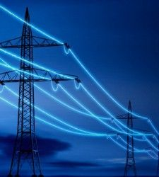 electricidad1.jpg