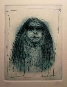 Edvard Munch | Edvard Munch: