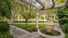 Hot Property | Former Jenner-Kardashian family home