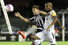 ESPORTE: Rodada do Campeonato Carioca - Esporte com Wagner ...