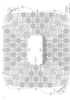 Lady Boutique Series - Hand Knit Collection LBS4642 2018. Обсуждение на LiveInternet - Российский Сервис Онлайн-Дневников