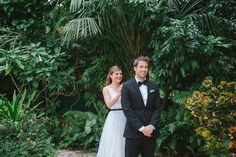 First look at the Cenote Pool Deck.   Shea Christine Photography