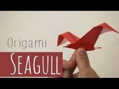 Origami Paso a Paso - Figuras de origami (Papiroflexia) fáciles de hacer - Part 2