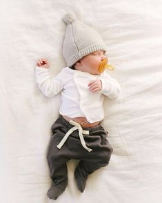 Shorts Hosen L/ässige Outfits Kleidung Allence Sommer Baby Jungen Mode Kleidung Shorts Sets Cartoon Tier Printed Sleeveless Weste Top