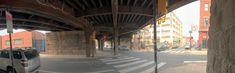 Philadelphia Pa, Urban Landscape, Hdr, Landscapes, Deviantart, Street, Reading, Paisajes, Scenery
