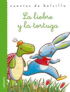 The Tortoise and the Hare: Children's Classic books, Bedtime stories, Picture book (Classic Favorites) Hare & Tortoise, Free Kids Books, Childrens Ebooks, Retelling, Children's Literature, Bedtime Stories, Classic Books, Book Nooks, Author