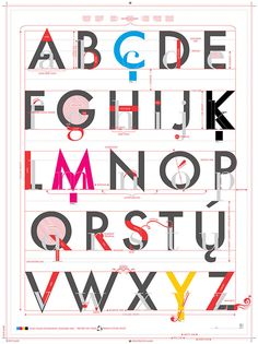 Non tutti sanno che la tipografia è un'arte!  http://mandablog.mandarinoadv.com/piccoli-accorgimenti-tipografici/#