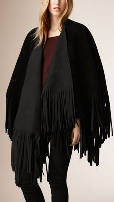214 Best A. Shawls Scarf Poncho❤ images   Louis vuitton handbags ... eedd32f7532