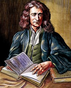 Portraits Scientists Inventors Stock Photos and Pictures Isaac Newton, Albert Einstein, American History, Famous People, Stock Photos, Portrait, Mathematicians, Scientists, Bulletin Boards
