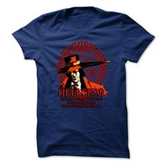 Anime Shirt Hellsing To Become A Monster Like Me, Is To Admin You Were Too Weak To Remain A Human T-Shirts, Hoodies. ADD TO CART ==► https://www.sunfrog.com/Movies/Anime-T-Shirt--Hellsing--To-Become-A-Monster-Like-Me-Is-To-Admin-You-Were-Too-Weak-To-Remain-A-Human.html?id=41382