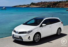 Toyota Auris Touring Sports Photos and Specs. Photo: Auris Touring Sports Toyota cost and 26 perfect photos of Toyota Auris Touring Sports Toyota Auris, Touring, Toyota Car Models, Corolla Verso, Diesel, Engines For Sale, Daily Pictures, First Car, Sports Photos