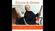 Emma & Oreste - Quanno chiove (valzer lento)