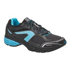 Kalenji Ekiden 200 Running Shoes (Women)