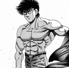 Sendo by WarriorAngelXXX dont f with this dude! Manga Anime, Anime Art, Comic Art, Comic Books, Sports Drawings, Cartoon Games, Action Poses, Manga Comics, Illustrations And Posters