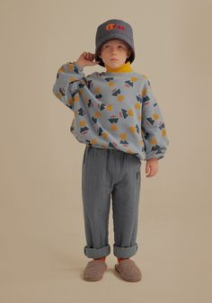 Boys Fall Fashion, Fall Fashion Outfits, Autumn Fashion, Children Clothes, Baby Pictures, Kids Wear, Toddler Boys, Outfit Of The Day, Kids Outfits