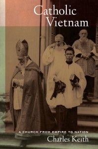 In this important new study, Charles Keith explores the complex position of the Catholic Church in modern Vietnamese history. By demonstrating how French colonial rule allowed for the transformation of Catholic missions in Vietnam into broad and powerful economic and institutional structures, Keith discovers the ways race defined ecclesiastical and cultural prestige and control of resources and institutional authority.
