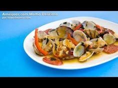 http://www.saborintenso.com/f21/ameijoas-molho-delicioso-19505/ - Aprenda a cozinhar a receita de Amêijoas com Molho Delcioso.    Site: http://www.saborintenso.com/  eBook: http://www.saborintenso.com/ebook/  Facebook: http://www.facebook.com/saborintenso  Twitter: http://www.twitter.com/saborintenso