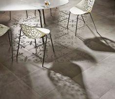 CEMENTO - collection Ceramika Pilch