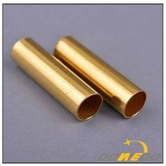 exquisite China brass copper pipes copper small pipe