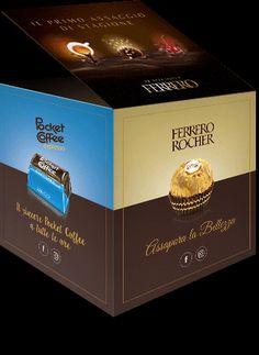 Partecipa | Specialità Ferrero - Primo assaggio di stagione