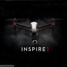 DJI Inspire 1 Transforming Dual Control 2 Transmitters Quadcopter 4K Camera RTF DJI http://www.amazon.ca/dp/B00Q4O2YNW/ref=cm_sw_r_pi_dp_zio8ub08PGB0C