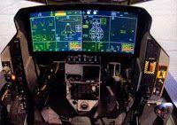 Aviones Caza y de Ataque: F- 35 Lightning II              Misiles aire-superficie: Misiles de crucero: AGM-154 JSOW, AGM-158 JASSM y SOM (Turquía) Misiles antitanque: Brimstone Misil antibuque JSM Los futuros misiles aire-tierra: JAGM