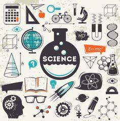 Наука Science
