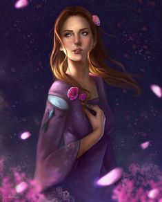 Feyre - Guys I just started watching Gilmore Girls and I love it so much. I'm only in season 1 right now and it's so funny and I ship Lorelai with Luke so much. A Court Of Wings And Ruin, A Court Of Mist And Fury, Watch Gilmore Girls, Roses Book, Feyre And Rhysand, Sarah J Maas Books, Throne Of Glass Series, Fanart, Crescent City