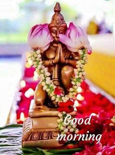 2019 Happy Saturday Have Nice Day - ShareChat Jai Hanuman Images, Hanuman Photos, Ganesh Images, Lord Krishna Images, Ganesha Pictures, Hanuman Ji Wallpapers, Ram Hanuman, Ganesh Lord, Hindu Deities