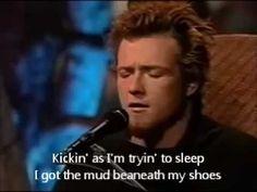 Stone Temple Pilots - Crackerman Unplugged - Lyrics Scott what a shame, adore Stone Temple Pilots, Rock N Roll, Scott Weiland, St P, Alice In Chains, Pearl Jam, Blues, Lyrics, Primer Video